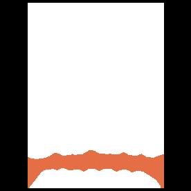 StartFinance Logo